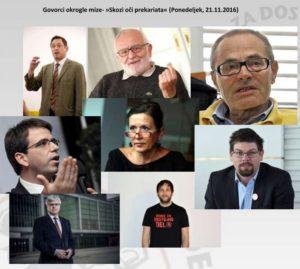 govorci-novi-jpg2